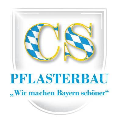 CS-PFLASTERBAU.EU