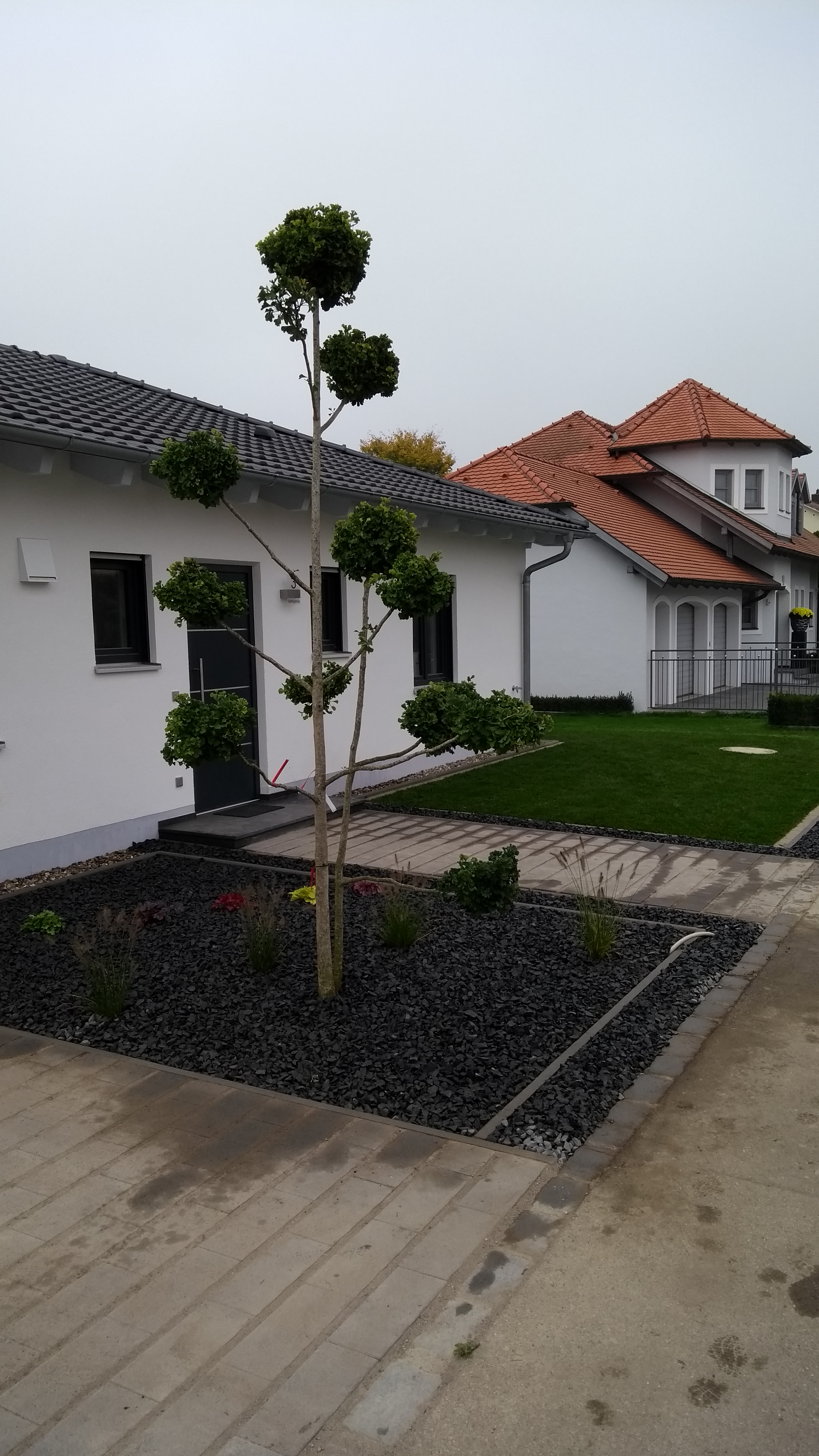 Garten Und Landschaftsbau Ingolstadt pflasterbau ingolstadt cs pflasterbau eu
